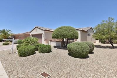 21240 N Red Hills Drive, Surprise, AZ 85387 - MLS#: 5797554