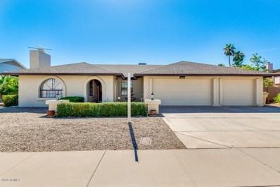 11010 N 64TH Drive, Glendale, AZ 85304 - MLS#: 5797568