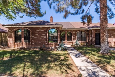 830 E Bruce Avenue, Gilbert, AZ 85234 - MLS#: 5797581