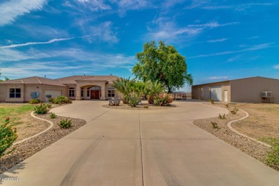 39667 N Country Lane, San Tan Valley, AZ 85140 - MLS#: 5797584