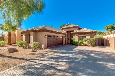 4522 N Bent Tree Circle, Litchfield Park, AZ 85340 - MLS#: 5797585