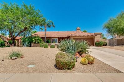 4316 E Betty Elyse Lane, Phoenix, AZ 85032 - MLS#: 5797588