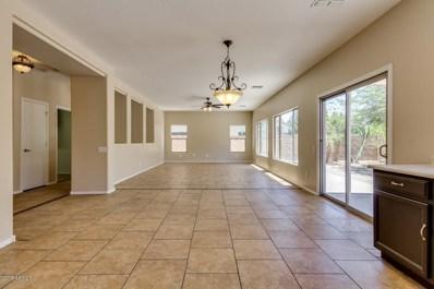 11859 W Hadley Street, Avondale, AZ 85323 - MLS#: 5797592