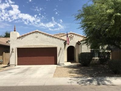 10018 W Levi Drive, Tolleson, AZ 85353 - MLS#: 5797598