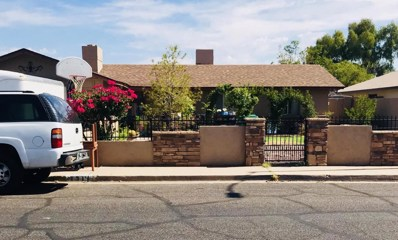 131 E Jacaranda Street, Mesa, AZ 85201 - MLS#: 5797606