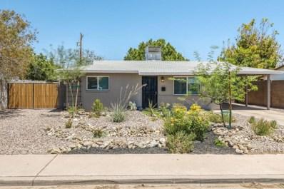 447 S Mulberry --, Mesa, AZ 85202 - MLS#: 5797609