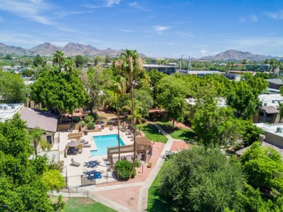 3825 E Camelback Road Unit 249, Phoenix, AZ 85018 - MLS#: 5797613