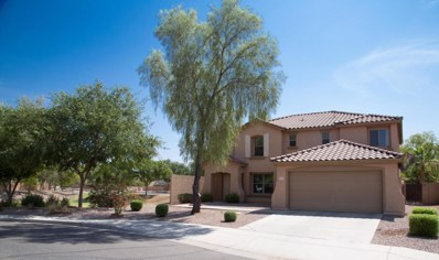 33199 N Sonoran Trail, Queen Creek, AZ 85142 - MLS#: 5797614