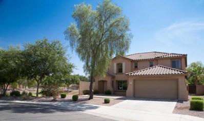 33199 N Sonoran Trail, Queen Creek, AZ 85142 - #: 5797614