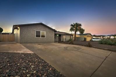 100 W 16TH Avenue, Apache Junction, AZ 85120 - #: 5797618