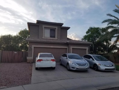 14948 N 153RD Avenue, Surprise, AZ 85379 - #: 5797620