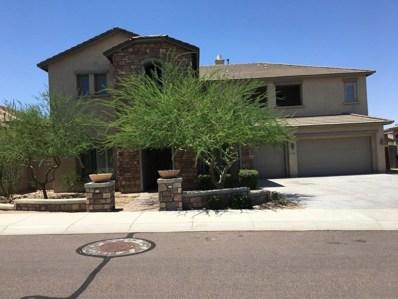 26886 N 90TH Avenue, Peoria, AZ 85383 - #: 5797637