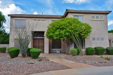 1031 E Tyson Court, Gilbert, AZ 85295 - MLS#: 5797639