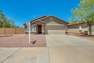 6442 W Chickasaw Street, Phoenix, AZ 85043 - MLS#: 5797654