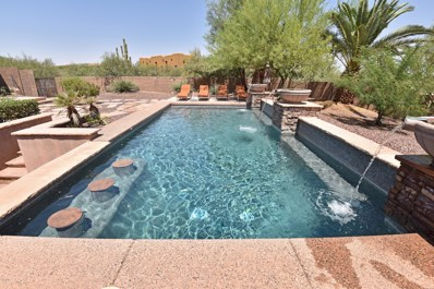 27109 N 143rd Place, Scottsdale, AZ 85262 - MLS#: 5797666
