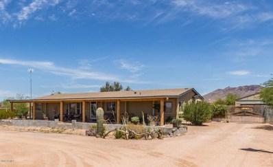 1380 W Windsong Street, Apache Junction, AZ 85120 - MLS#: 5797667