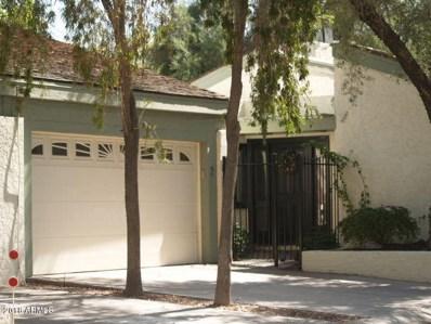 8101 N Central Avenue Unit 2, Phoenix, AZ 85020 - MLS#: 5797671