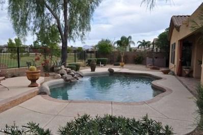 9628 E Natal Avenue, Mesa, AZ 85209 - MLS#: 5797678