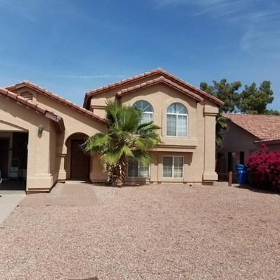 4222 E Windsong Drive, Phoenix, AZ 85048 - MLS#: 5797686