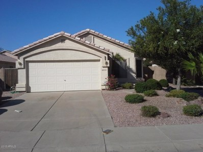 8928 W Deanna Drive, Peoria, AZ 85382 - MLS#: 5797687