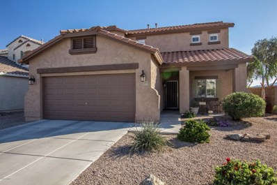 17291 W Tara Lane, Surprise, AZ 85388 - MLS#: 5797689