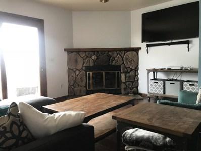 1232 Stetson Road Unit 15, Prescott, AZ 86303 - MLS#: 5797720