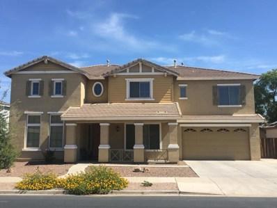 18868 E Canary Way, Queen Creek, AZ 85142 - MLS#: 5797726