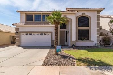 4037 E Cassia Way, Phoenix, AZ 85044 - MLS#: 5797728