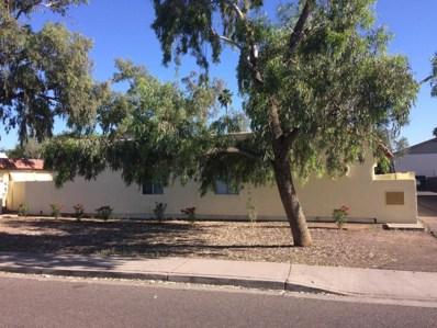 2707 E Tierra Buena Lane, Phoenix, AZ 85032 - MLS#: 5797731