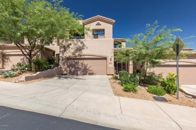9715 N Azure Court Unit 3, Fountain Hills, AZ 85268 - MLS#: 5797736