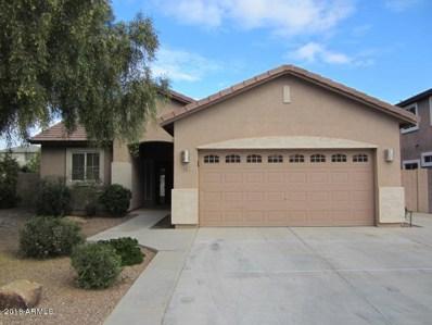 1934 E Bart Street, Gilbert, AZ 85295 - MLS#: 5797747