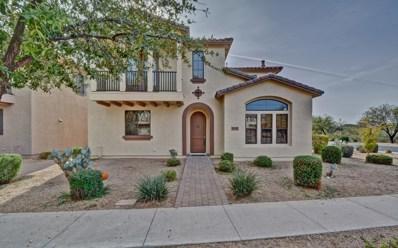 2431 W Dusty Wren Drive, Phoenix, AZ 85085 - MLS#: 5797754