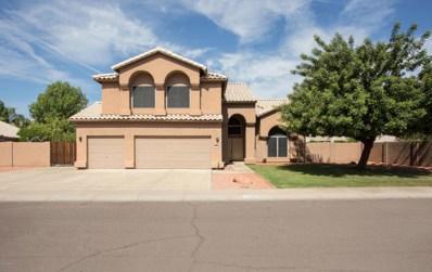 15608 N 9TH Avenue, Phoenix, AZ 85023 - MLS#: 5797764