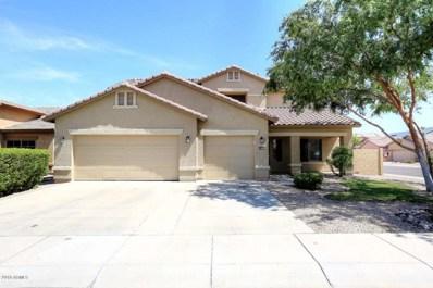 12806 W Flower Street, Avondale, AZ 85392 - MLS#: 5797772