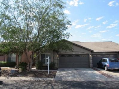 6610 E University Drive Unit 73, Mesa, AZ 85205 - MLS#: 5797789