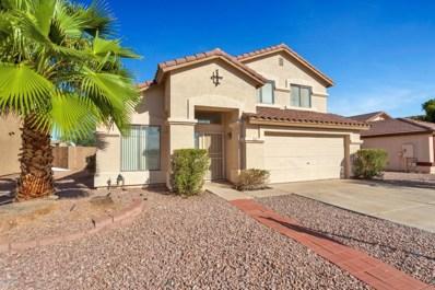 9571 N 85TH Drive, Peoria, AZ 85345 - MLS#: 5797805