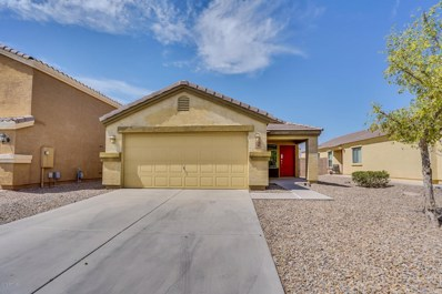 1394 E Kelsi Avenue, San Tan Valley, AZ 85140 - MLS#: 5797812