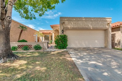 7972 E Cactus Wren Road, Scottsdale, AZ 85250 - MLS#: 5797823