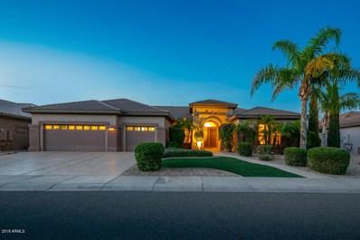15542 W Agua Linda Lane, Surprise, AZ 85374 - MLS#: 5797827