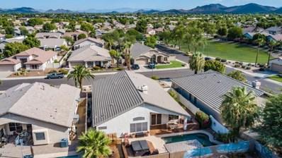 6485 W Behrend Drive, Glendale, AZ 85308 - MLS#: 5797831