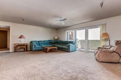 515 S Parkcrest -- Unit 542, Mesa, AZ 85206 - MLS#: 5797854