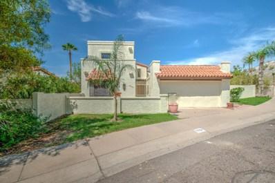 1751 E Frier Drive, Phoenix, AZ 85020 - MLS#: 5797858