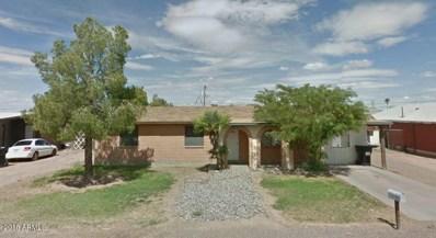 640 W Douglas Avenue, Coolidge, AZ 85128 - MLS#: 5797860