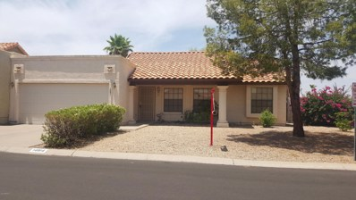 14814 N Olympic Way, Fountain Hills, AZ 85268 - MLS#: 5797861