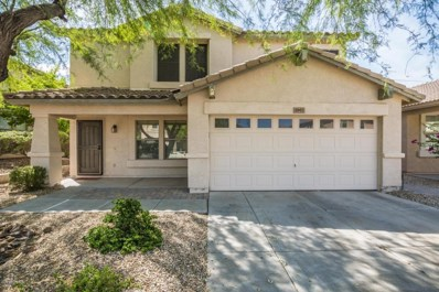 1903 E Patrick Lane, Phoenix, AZ 85024 - MLS#: 5797865