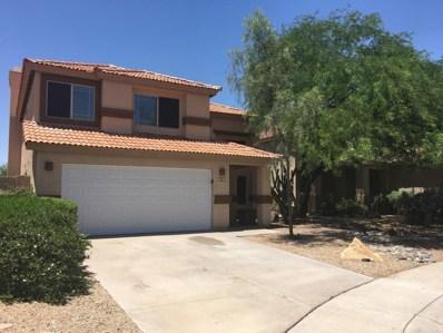 28440 N 47TH Street, Cave Creek, AZ 85331 - #: 5797867