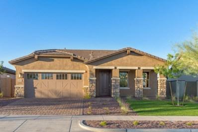 20542 W Park Meadows Drive, Buckeye, AZ 85396 - MLS#: 5797876