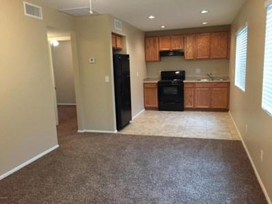 2110 W Mariposa Street Unit 2, Phoenix, AZ 85015 - MLS#: 5797878