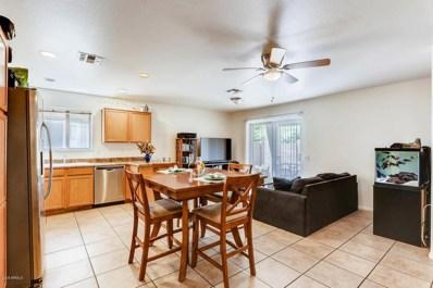 2916 E Eberle Lane, Phoenix, AZ 85032 - MLS#: 5797881