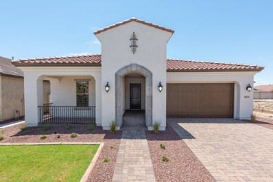 20621 W Alsap Road, Buckeye, AZ 85396 - MLS#: 5797885